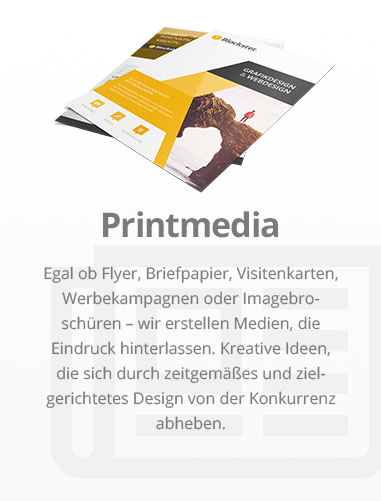 blockster_service_print