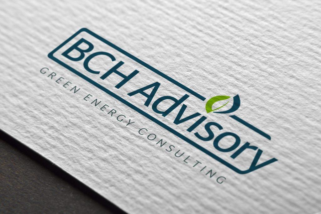 bchadvisory_branding